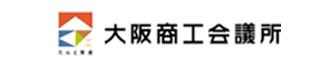 一般社団法人 関西住宅産業協会